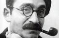 Les Écrits de résistancede Pierre MendèsFrance