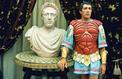 Aurez-vous un sans-faute à ce test de culture latine ?