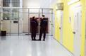 L'inquiétante sortie de prison de 450 islamistes