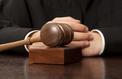 Deux Français condamnés pour leur séjour dans les rangs de Daech