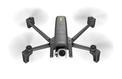 Anafi, le drone de la dernière chance de Parrot