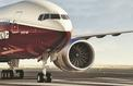 La Boeing French Team accueille deux PME