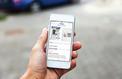 SFR Presse veut enrichir la lecture d'articles sur mobile