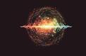 Les pressions les plus infernales de l'Univers découvertes au cœur des atomes