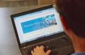 RGPD : la filière de la publicité en ligne vent debout contre Google
