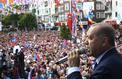 Turquie : «Si je vote pour Erdogan, ce sera sa dernière chance»