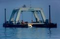 Un «data center» à vingt mille lieues sous les mers