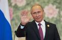 Échange de prisonniers: Poutine prié de faire un geste envers l'Ukraine