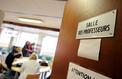 L'autonomie, clé contre la crise du recrutement des enseignants