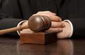 Un jeune réclame d'être puni et soigné avant d'être condamné pour le meurtre de son ex-petite amie