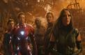 Avengers, les super-héros qui valent 2milliards