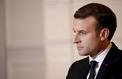 Migrants : sous la pression de la majorité, Macron se défausse sur Rome