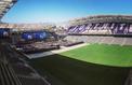 À l'occasion de l'E3, Fortnite officialise son entrée dans l'e-sport