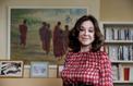 Albina du Boisrouvray:«En trois ans, on sort des familles de la misère»
