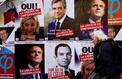 Les comptes de campagne de Macron, Mélenchon, Le Pen et Hamon dans le viseur d'Anticor