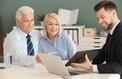Retenue à la source : pourquoi les futurs retraités seront les grands gagnants