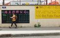 À Aubervilliers, la communauté asiatique vit toujours dans la crainte