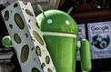 L'Union européenne doit-elle sanctionner Android ?