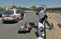 L'État débordé par la montée de la violence des mineurs