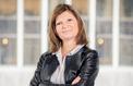 Sophie Chatagnon: «quand le salarié est au travail, il ne doit pas vaquer à des occupations personnelles»