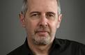 Jean-Marie Frey: «La philosophie doit répondre à une exigence sociale»