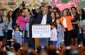Colombie: la victoire de la droite dure, un coup dur pour les accords de paix