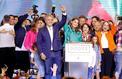 Colombie : victoire de la droite dure à la présidentielle
