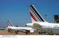 Qui sont les 120 compagnies aériennes interdites de vol dans l'Union européenne