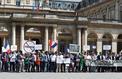 Terrorisme: les Tchétchènes de France redoutent la stigmatisation