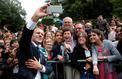 """Barbara Lefebvre : «Macron face à la génération """"j'ai le droit""""»"""