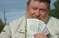 La blockchain au service d'un village russe