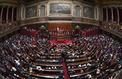 Congrès, réforme constitutionnelle... en juillet, les parlementaires ne chômeront pas