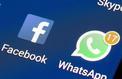 La consommation d'information migre en douceur vers les messageries