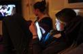 Addictions aux écrans, maladie des jeux vidéo: les familles en danger