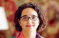 Muriel Domenach : «La problématique se pose au niveau européen»