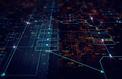 Blockchain : les impératifs à respecter et les pièges à éviter