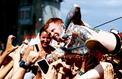 Guns N'Roses, Mass Hysteria, Ozzy Osbourne... Ils ont embrasé le Download festival 2018