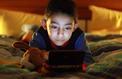 Jeux vidéo, écrans : l'inquiétant hold-up de l'attention