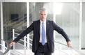 Affaire Calmels : Laurent Wauquiez reconnaît «des moments complexes»