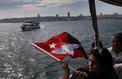 Turquie: l'opposition redoute la fraude électorale