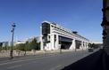 La Cour des comptes appelle à fermer plus de trésoreries locales