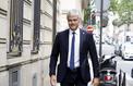 Calmels : jugé sévèrement par les Français, Wauquiez soutenu par les Républicains