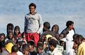 Pourquoi les migrations vont perturber le marché du travail en Europe