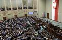 Le gouvernement polonais prend le contrôle de la justice