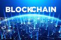 La France a besoin d'une stratégie sur la Blockchain