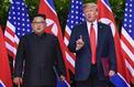 Kim Jong-Un : une stratégie « à la chinoise » pour la Corée du Nord