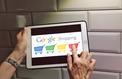 Google mène encore la vie dure aux comparateurs de prix