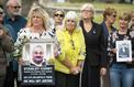 Plus de 450 patients sont morts par overdose d'opioïdes dans un hôpital anglais