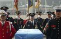 La Corée du Nord restitue les dépouilles de soldats américains morts pendant la guerre