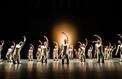 L'école de danse Chantraine s'offre le théâtre des Champs-Élysées pour ses 60 ans